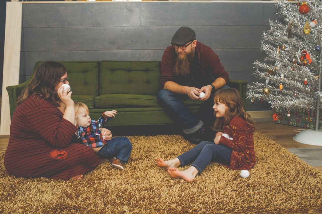 Fossil Photography-Finley family-12