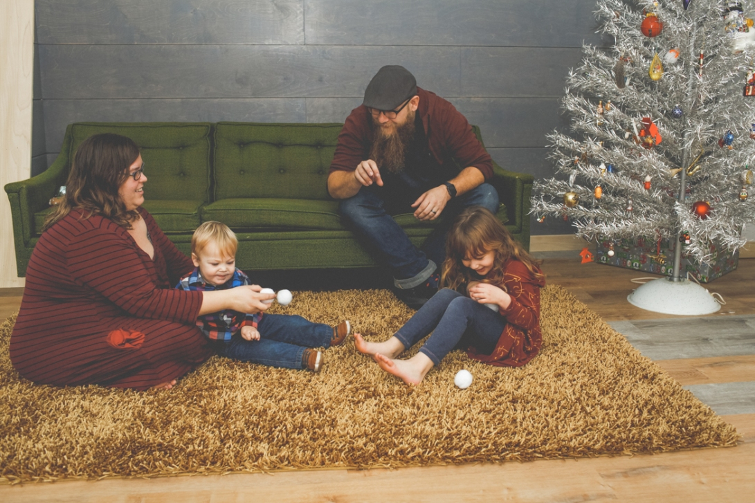 Fossil Photography-Finley family-13