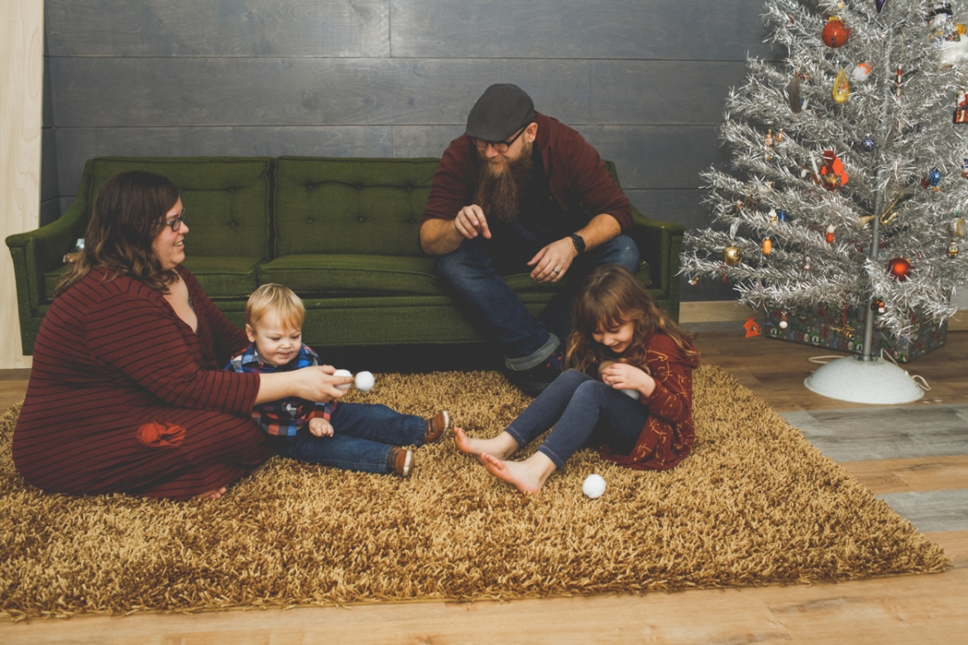 Fossil Photography-Finley family-2