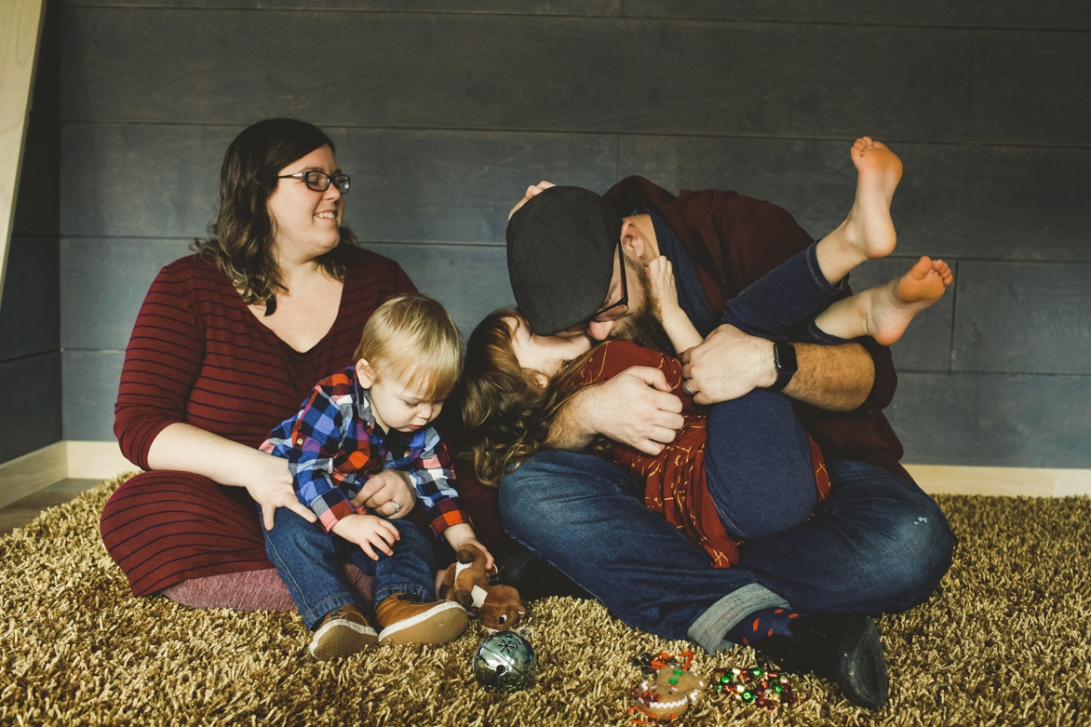 Fossil Photography-Finley family-5