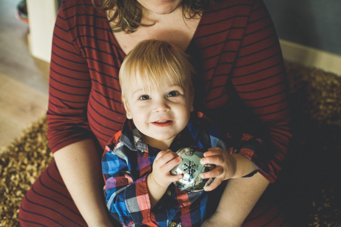 Fossil Photography-Finley family-7