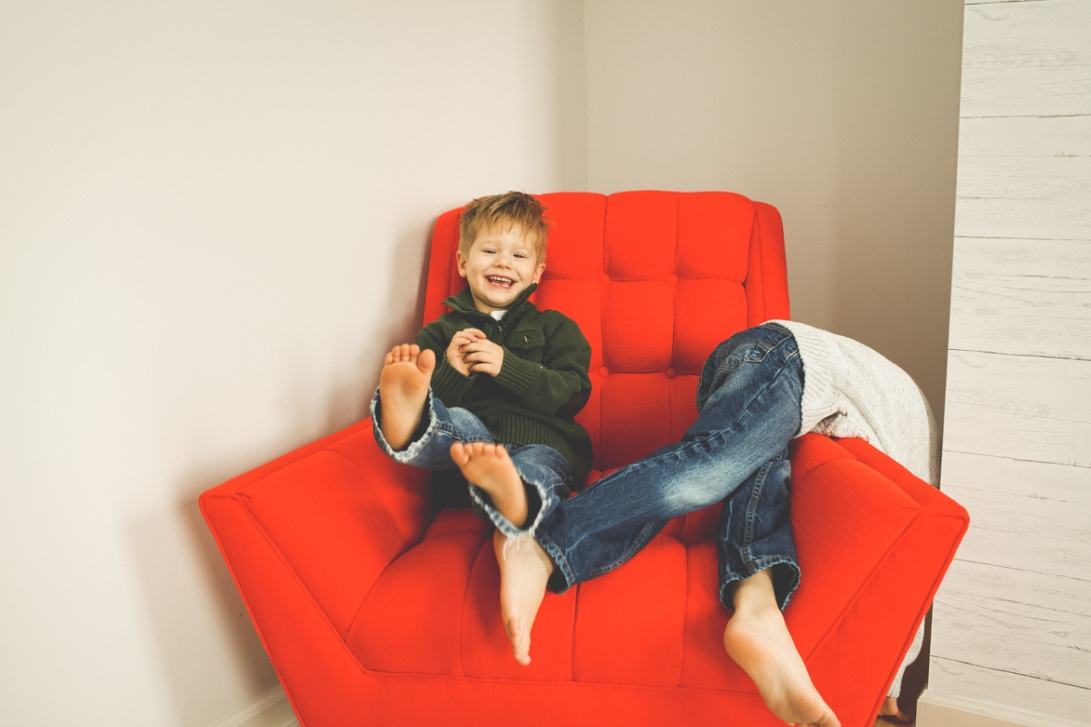Fossil Photography-aidric and noah-2