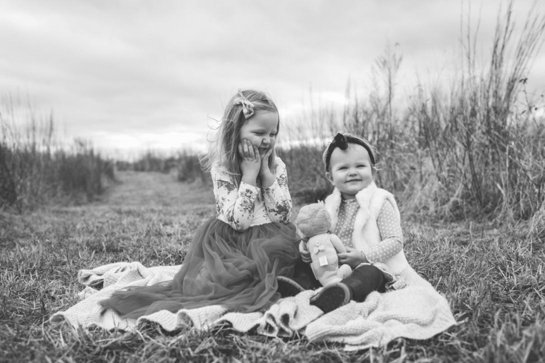 Fossil Photography-Bohn Family-1