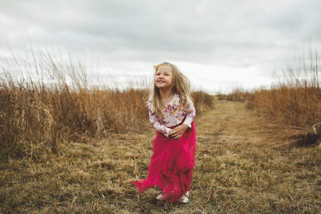 Fossil Photography-Bohn Family-30