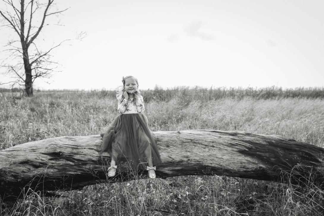 Fossil Photography-Bohn Family-43
