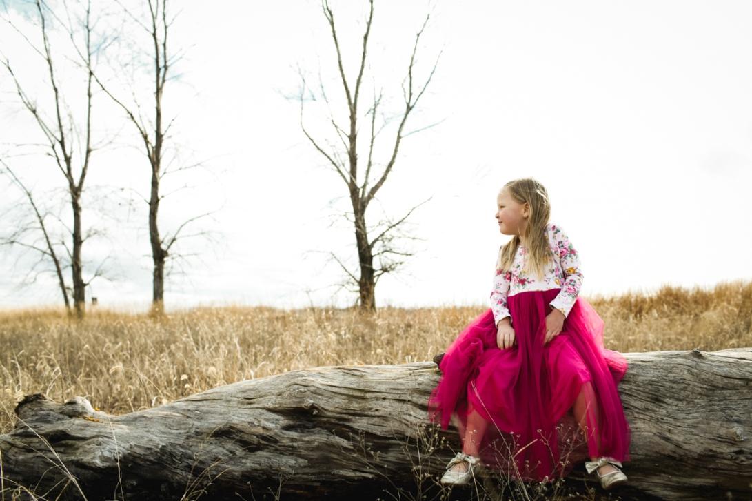 Fossil Photography-Bohn Family-44