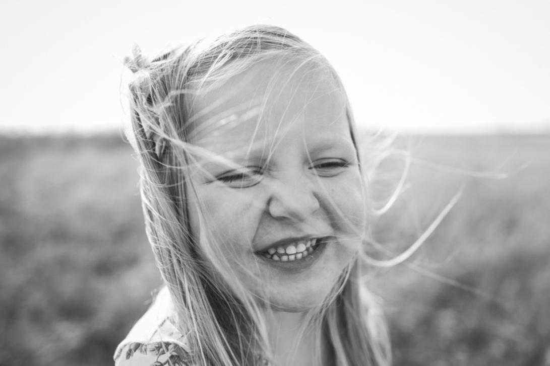 Fossil Photography-Bohn Family-53