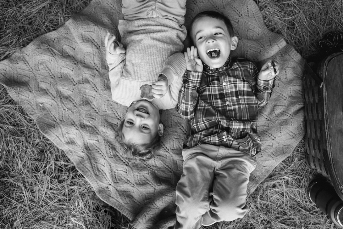 Fossil Photography-meyer family-19