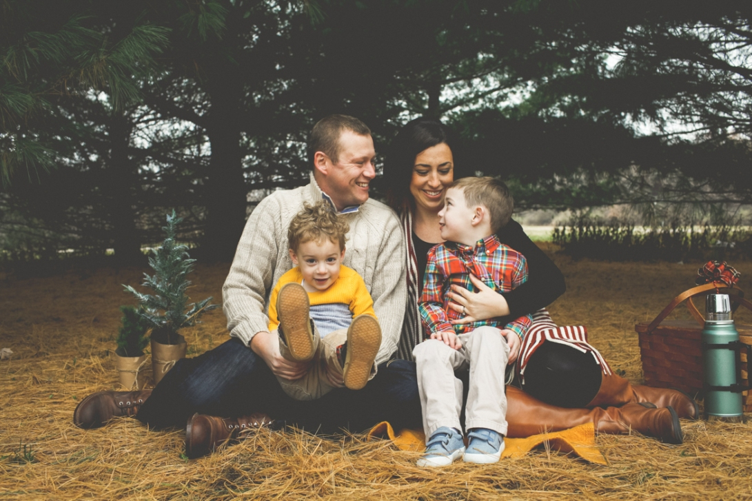 Fossil Photography-meyer family-22