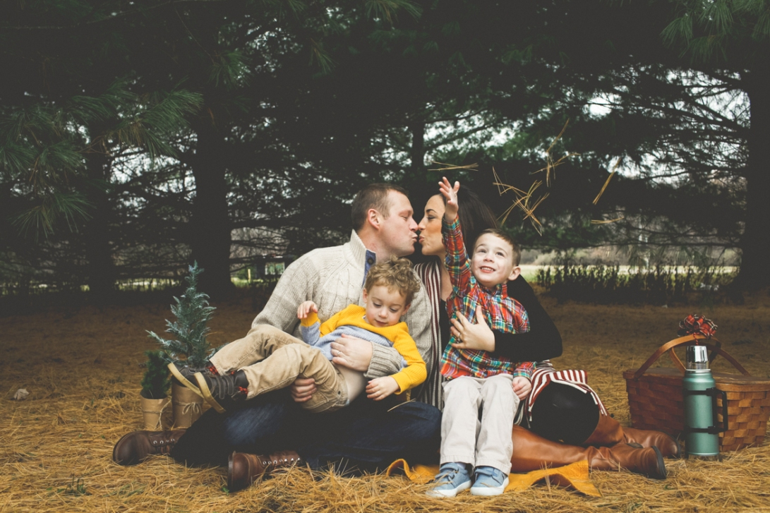 Fossil Photography-meyer family-23