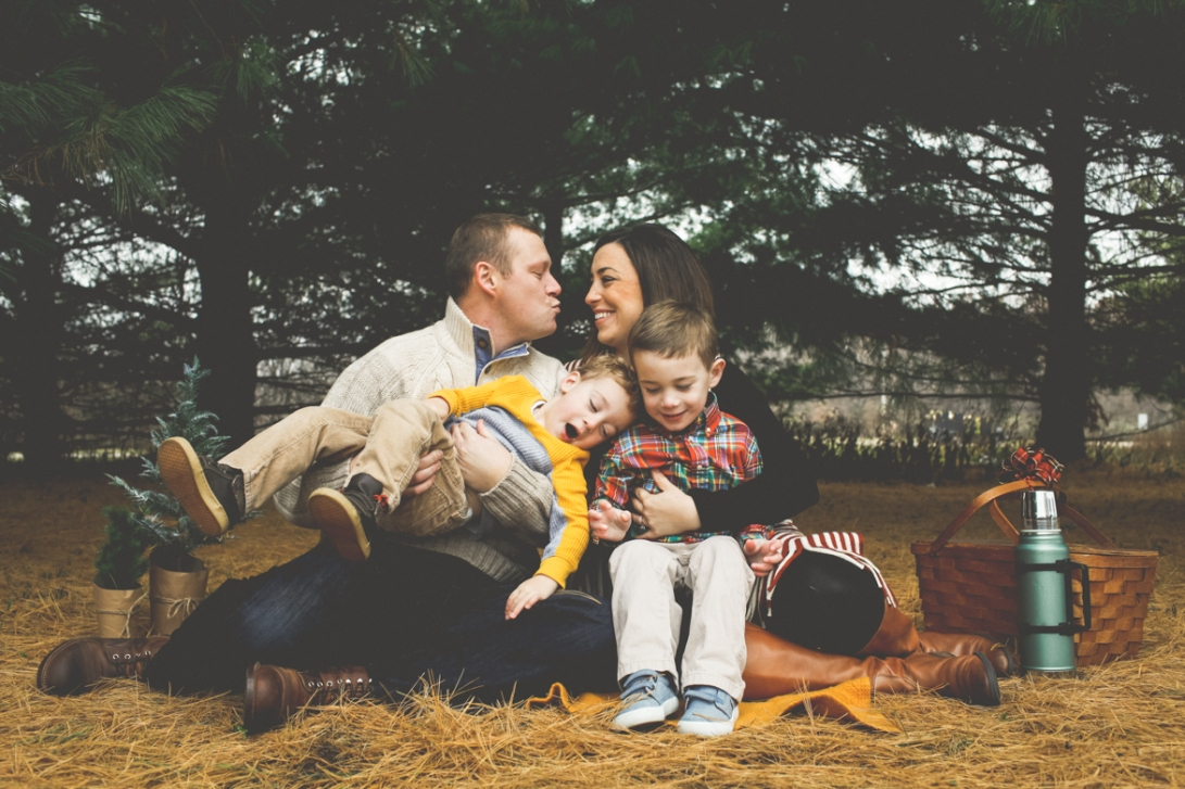 Fossil Photography-meyer family-24