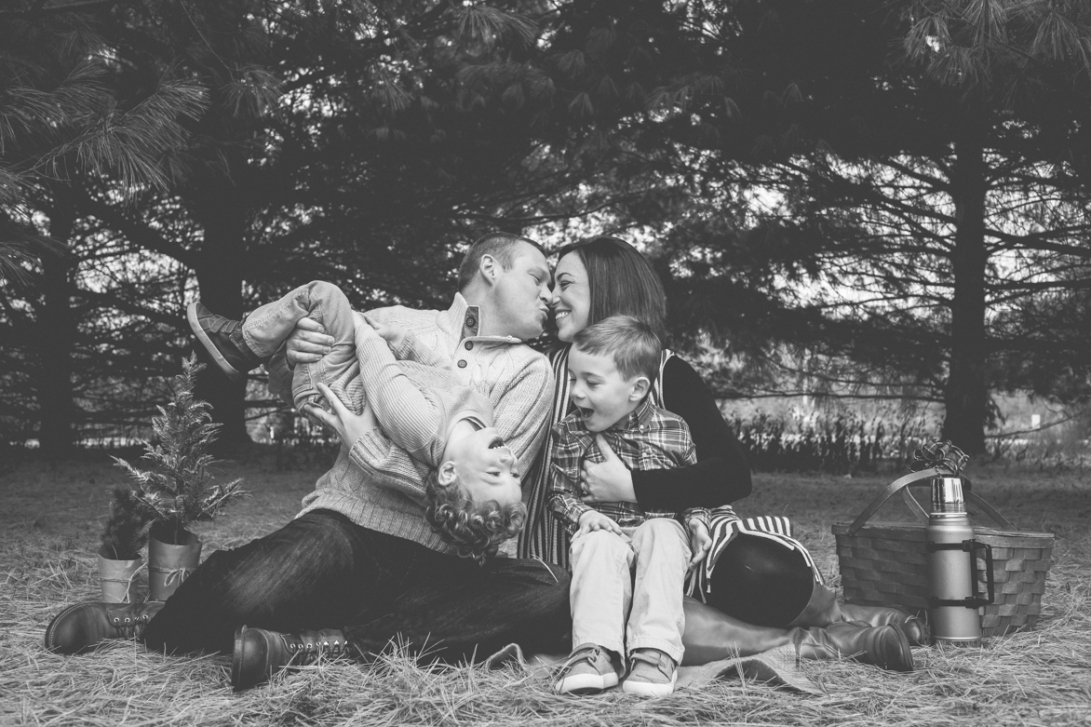 Fossil Photography-meyer family-25