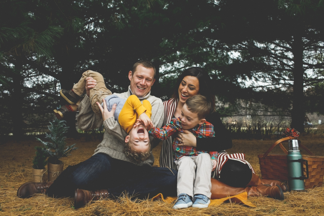 Fossil Photography-meyer family-26