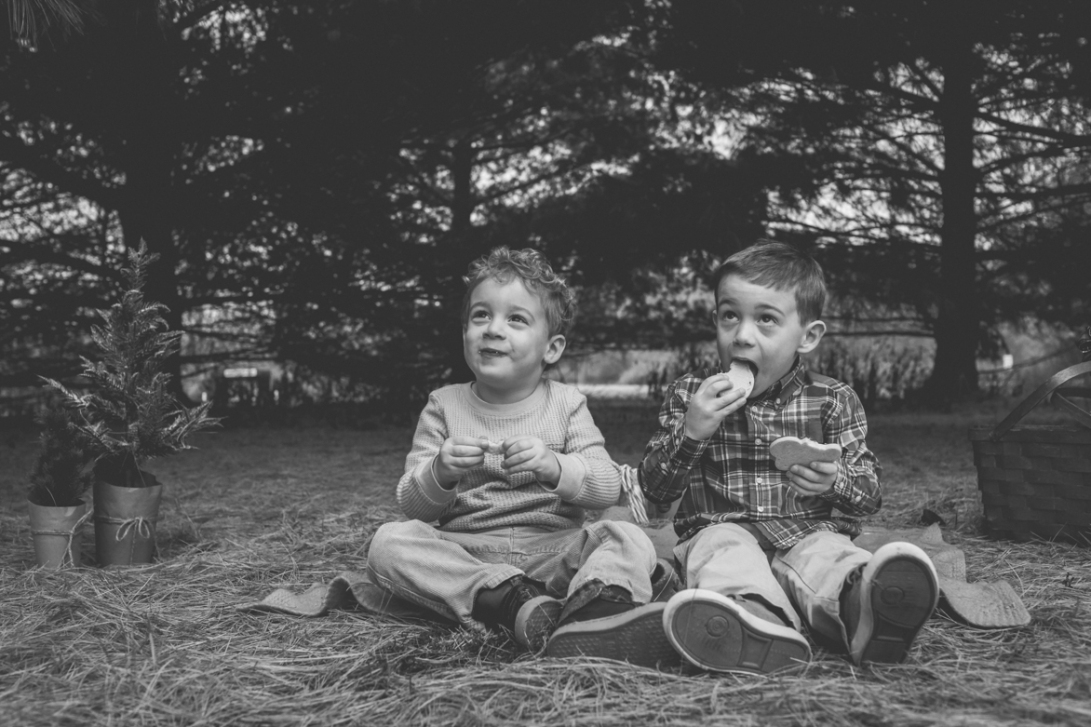 Fossil Photography-meyer family-30