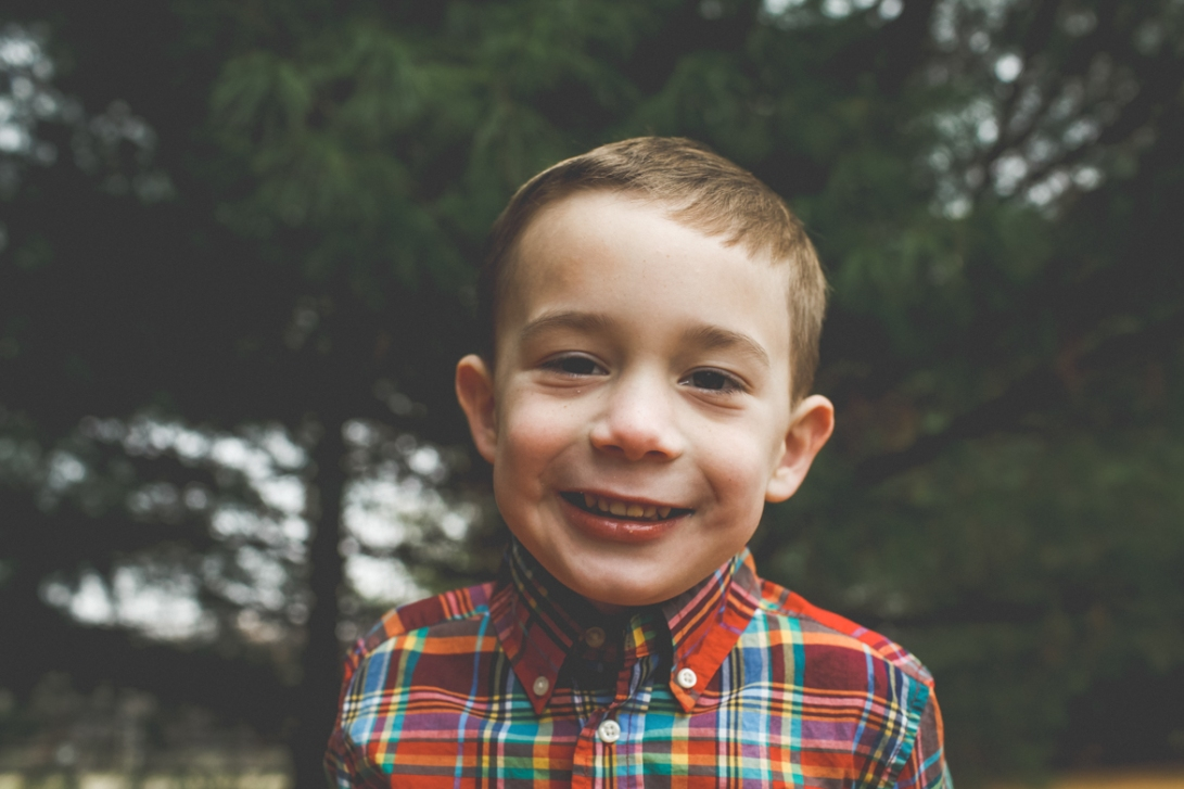 Fossil Photography-meyer family-32