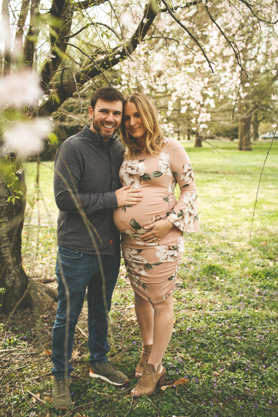 fossilphotography-Heather maternity session-1-2