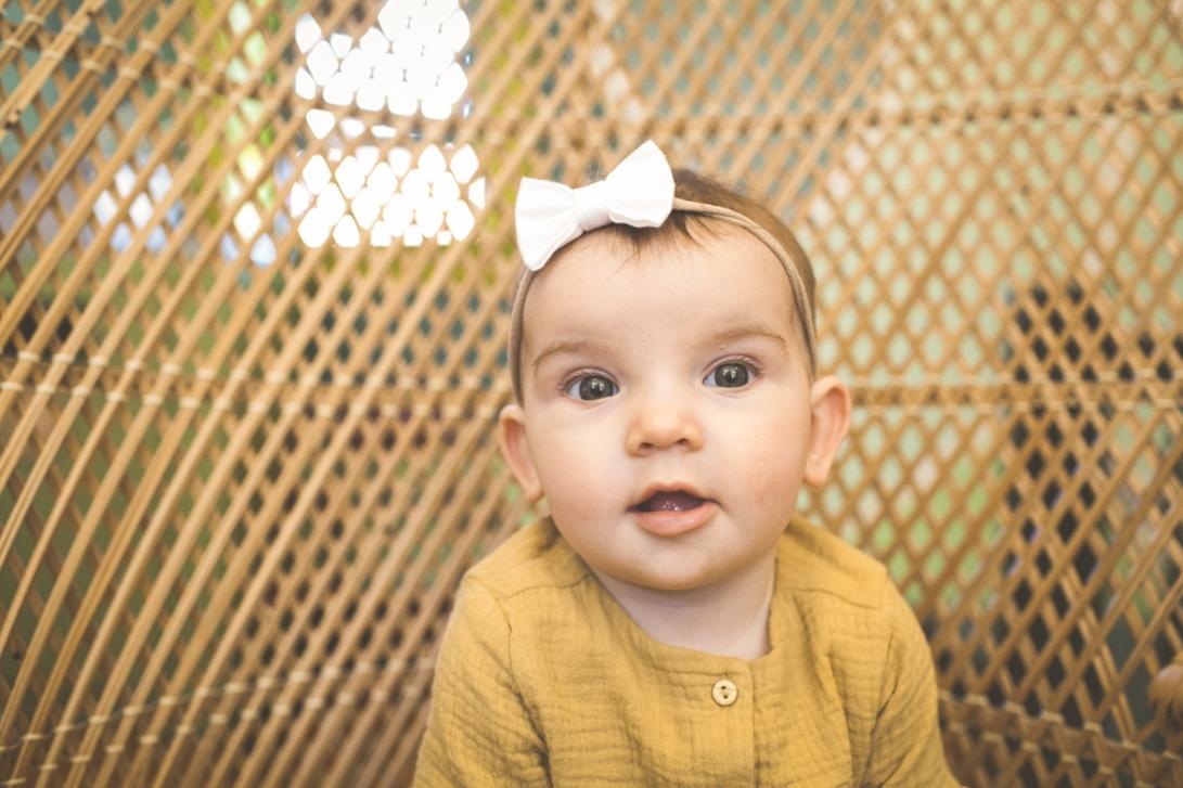 fossilphotography-Marlowe 6 months-10