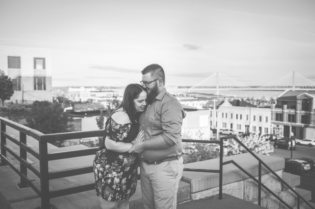 fossilphotography-ashley and pete-17