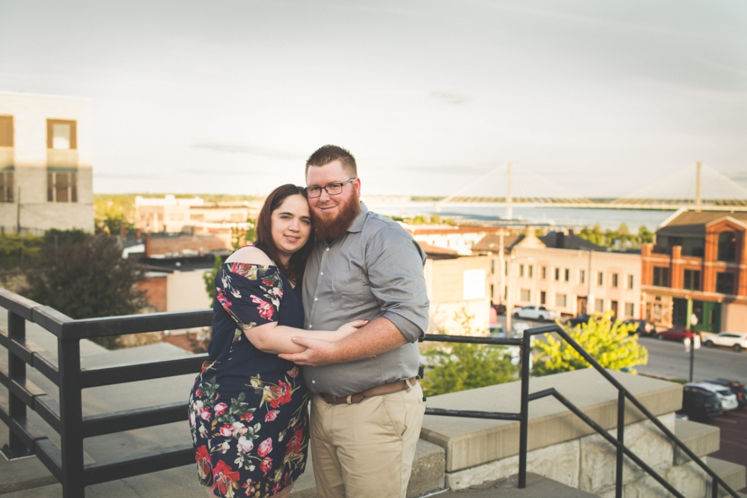 fossilphotography-ashley and pete-18