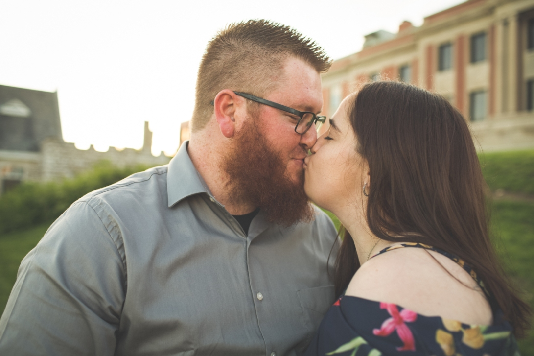 fossilphotography-ashley and pete-22