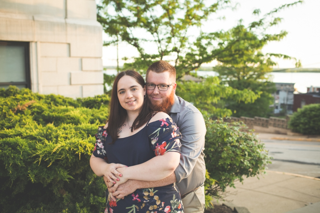 fossilphotography-ashley and pete-23