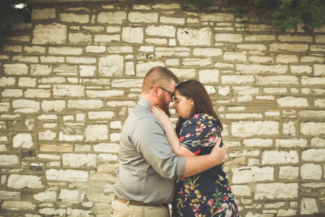 fossilphotography-ashley and pete-26