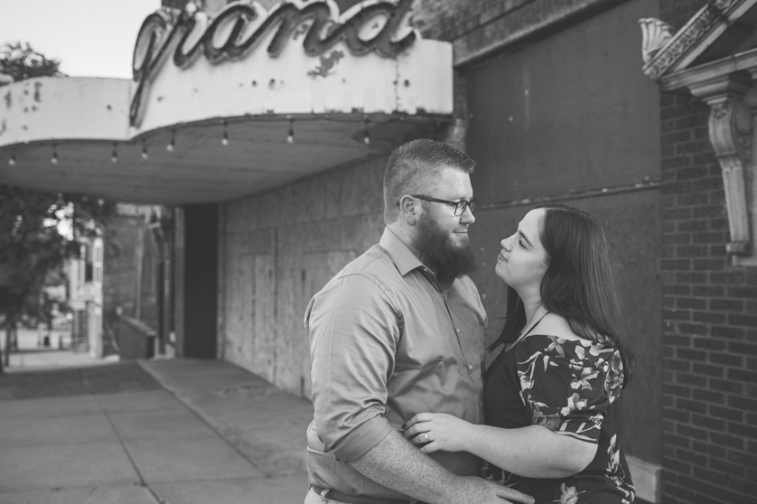 fossilphotography-ashley and pete-6