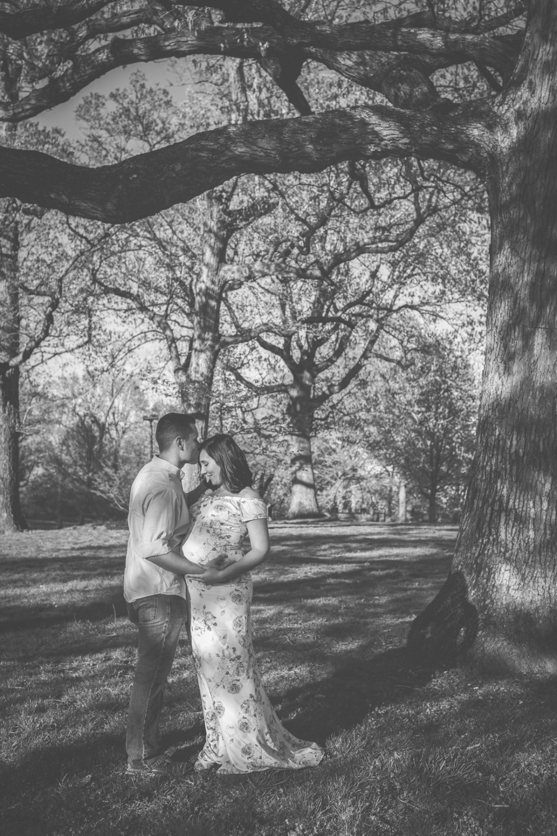 fossilphotography-jeanette and james-3-2