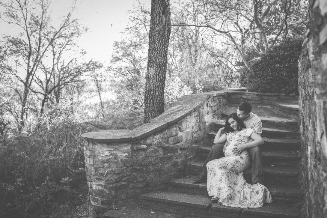 fossilphotography-jeanette and james-6