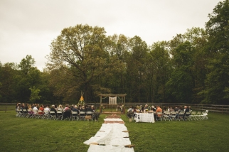 fossilphotography-Kimmie and andrew-23