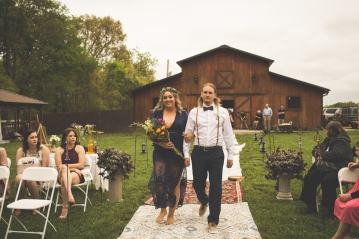 fossilphotography-Kimmie and andrew-29
