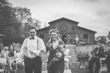 fossilphotography-Kimmie and andrew-30