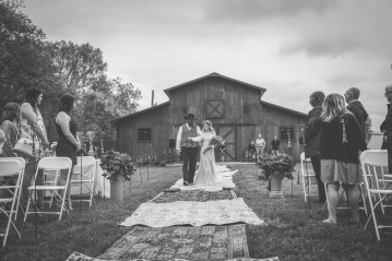 fossilphotography-Kimmie and andrew-35