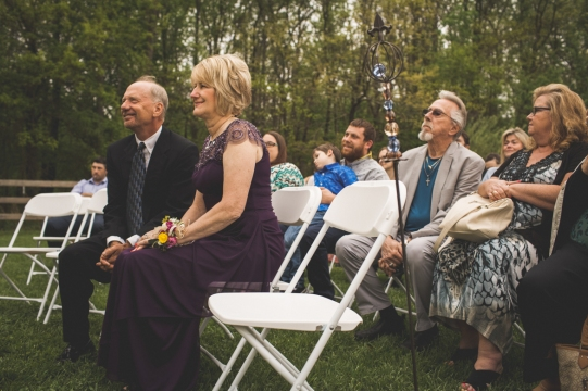 fossilphotography-Kimmie and andrew-38