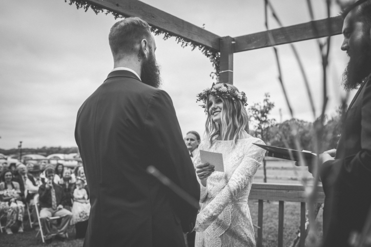 fossilphotography-Kimmie and andrew-39