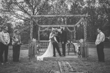 fossilphotography-Kimmie and andrew-43