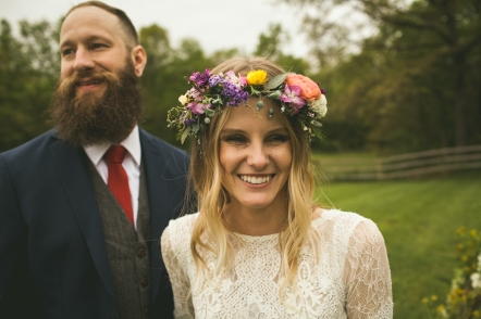 fossilphotography-Kimmie and andrew-463