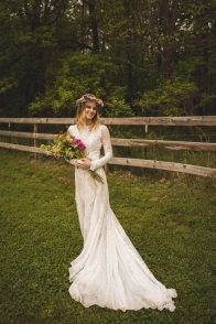 fossilphotography-Kimmie and andrew-465