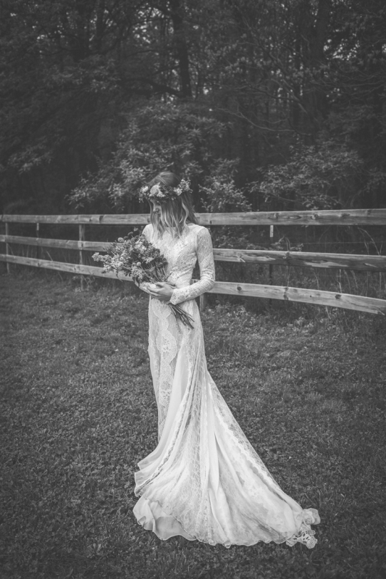 fossilphotography-Kimmie and andrew-466