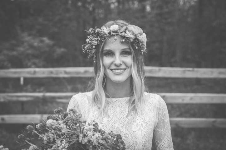 fossilphotography-Kimmie and andrew-470
