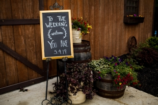 fossilphotography-Kimmie and andrew-476