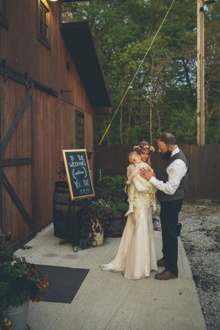 fossilphotography-Kimmie and andrew-477
