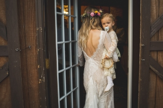 fossilphotography-Kimmie and andrew-478