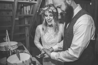 fossilphotography-Kimmie and andrew-479