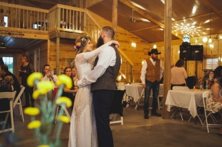 fossilphotography-Kimmie and andrew-480
