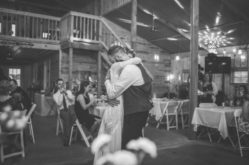 fossilphotography-Kimmie and andrew-481