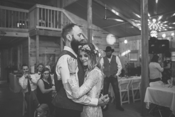 fossilphotography-Kimmie and andrew-482