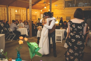 fossilphotography-Kimmie and andrew-487