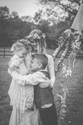 fossilphotography-Kimmie and andrew-61