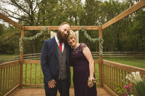 fossilphotography-Kimmie and andrew-67